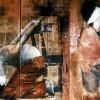 10_prisonnierspolitique(1)1999