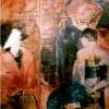 11_Prisonnierspolitique(1)1999detail2