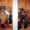 13_Prisonnierspolitiques(2)1999.-2