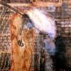 14.Prisonnierspolitiques(2)1999