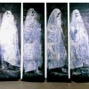 4_2002_BAHRAMI_PARSA