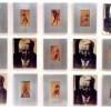 4_Yeltsin1996-copy-copy