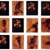 5_Saddam-Hussein-1996-copy-copy