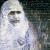 6_2002_BAHRAMI_PARSA_DeTAIL2