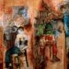 9_Prisonnierspolitiques(1)2002